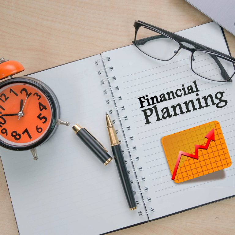 <p style='line-height:1.6; font-weight: bold'>  Why do we need Financial Planning? </p>
