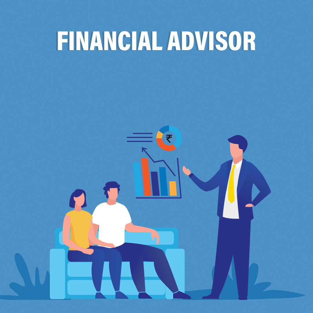 <p style='line-height:1.4; font-size:1.2em'> Why is a personal financial advisor important?  </p>