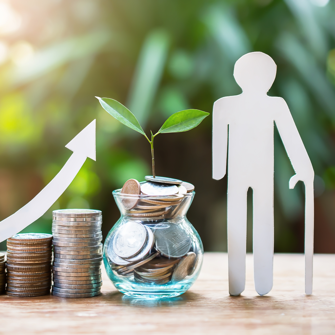 <p style='line-height:1.4; font-size:1.2em'>  Benefits of retirement planning </p>