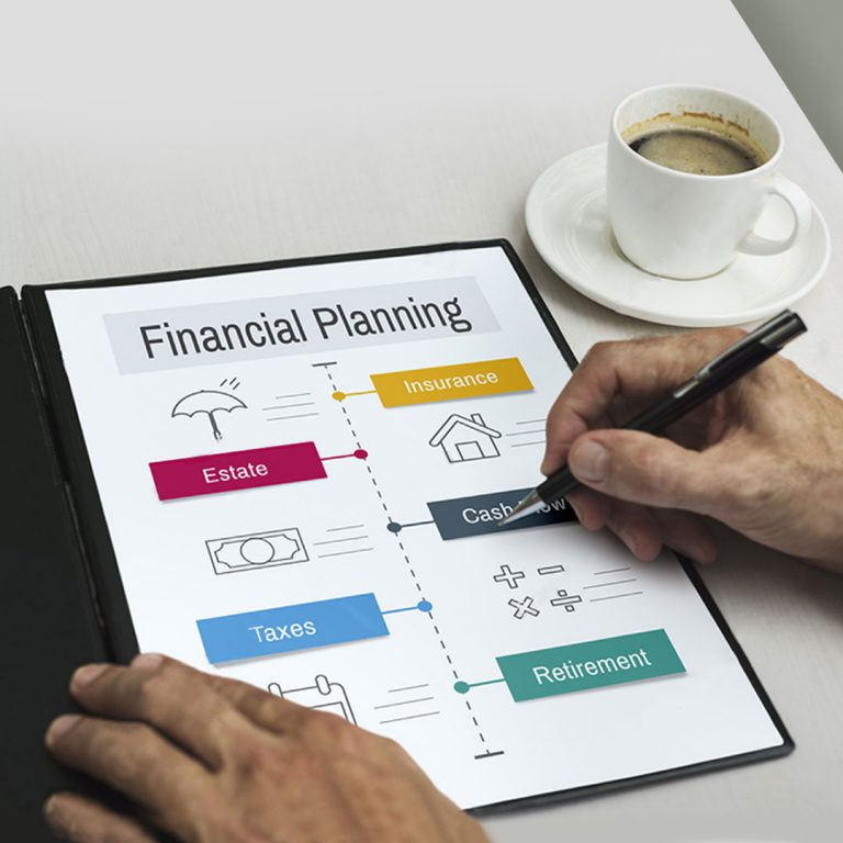 <p style='line-height:1.4; font-size:1.2em'>  Should I take financial planning services? </p>