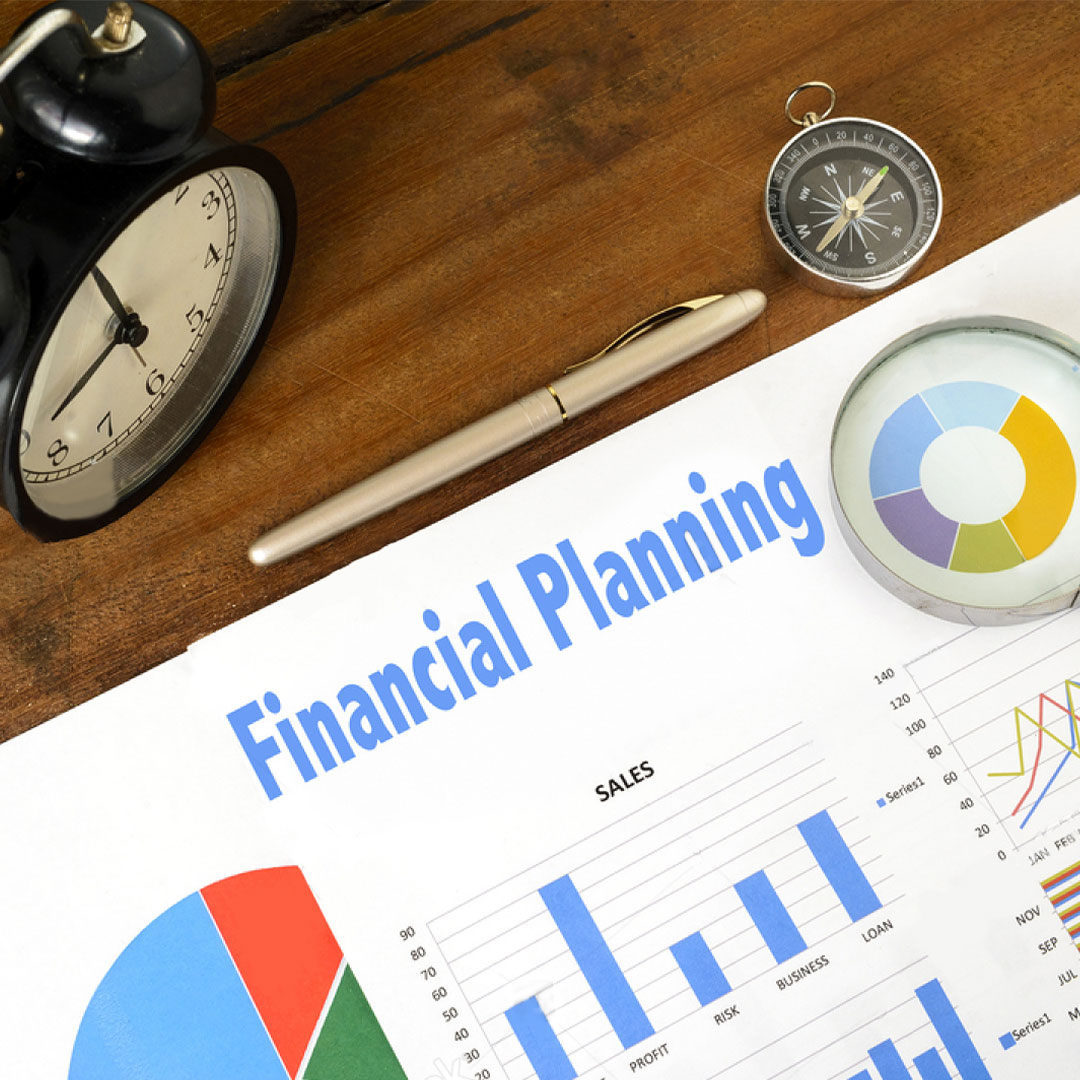 <p style='line-height:1.4; font-size:1.2em'> Your ultimate guide to Financial Planning </p>