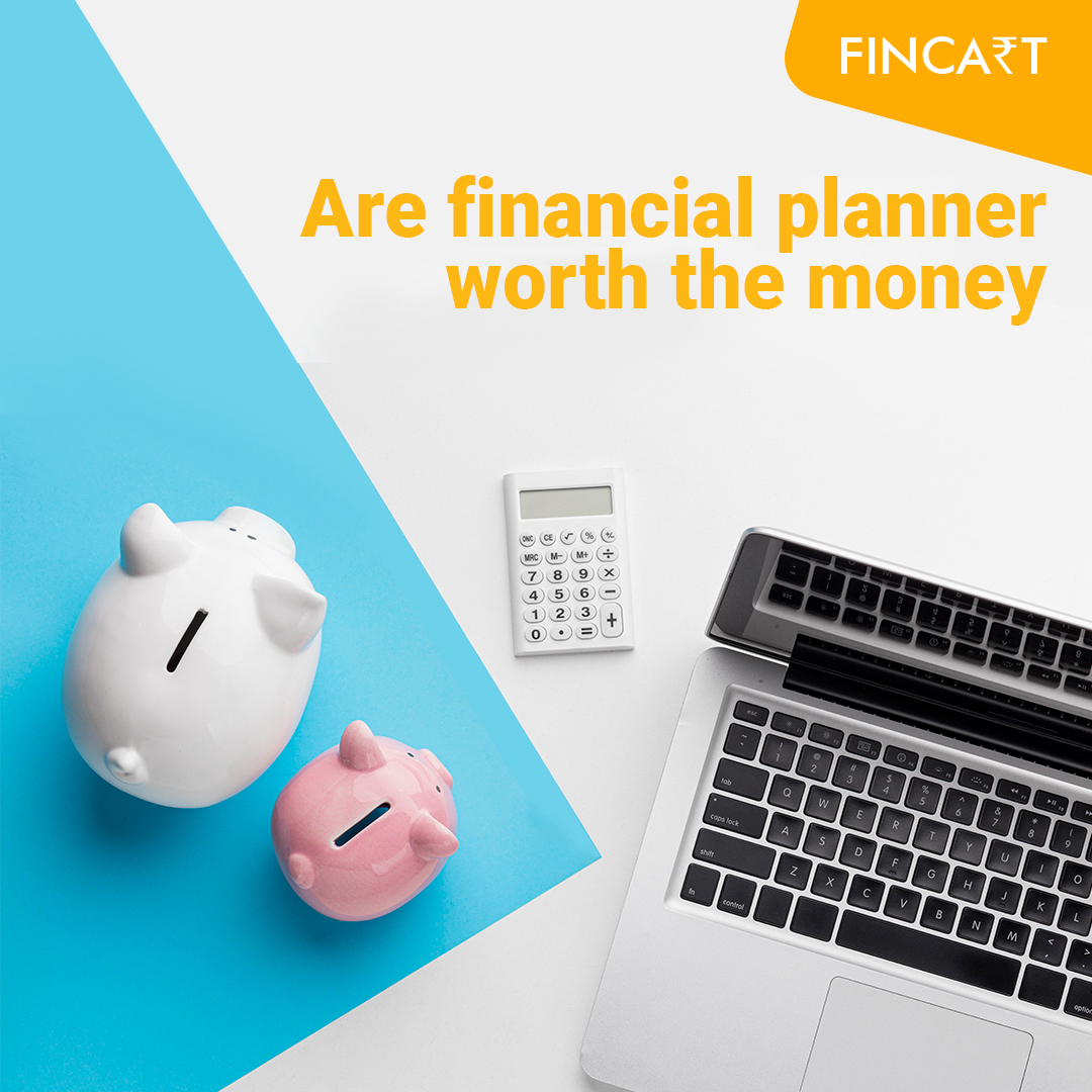 <p style='line-height:1.4; font-size:1.2em'> Are professional financial planners worth the money? </p>