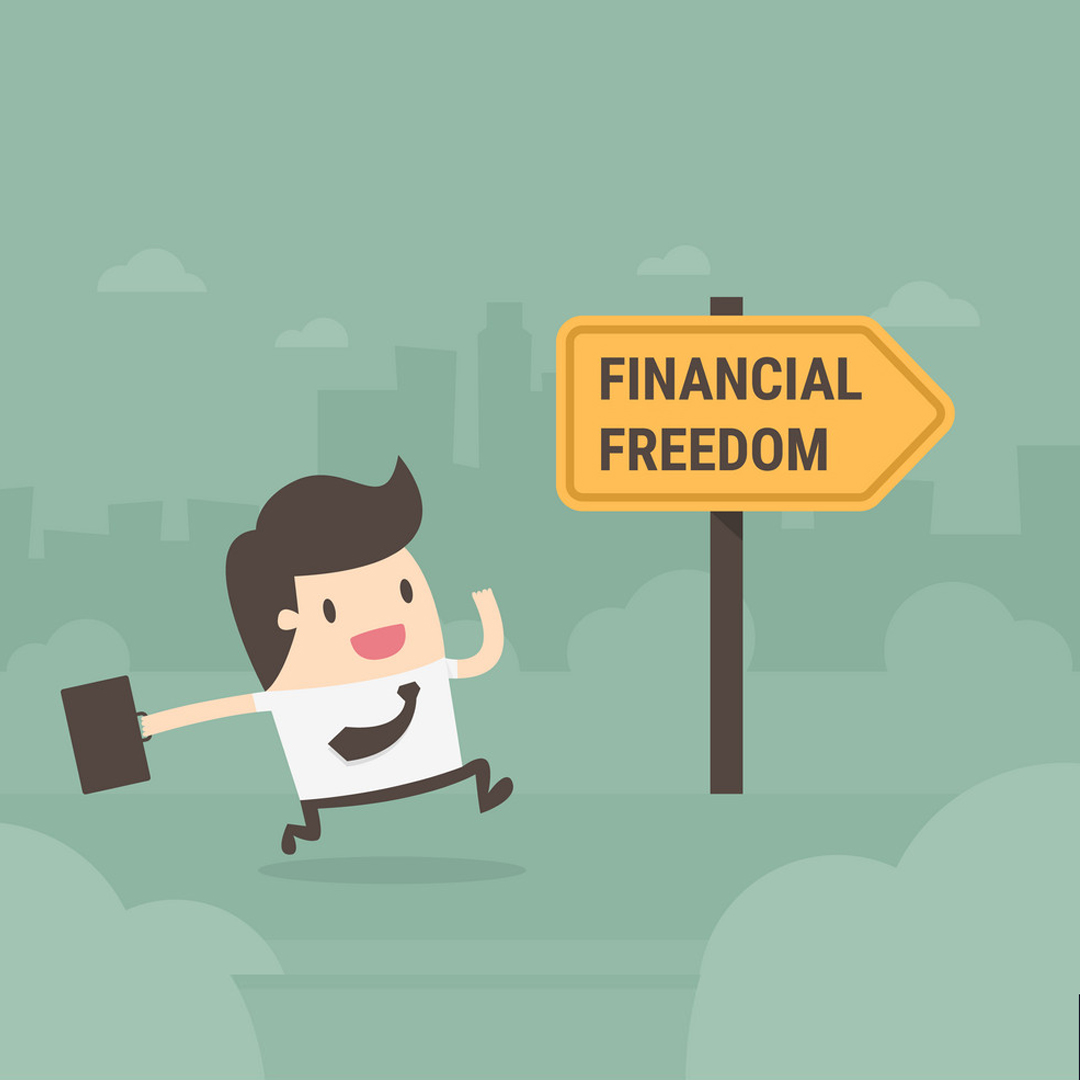 <p style='line-height:1.4; font-size:1.2em'> Your Financial Freedom Checklist </p>