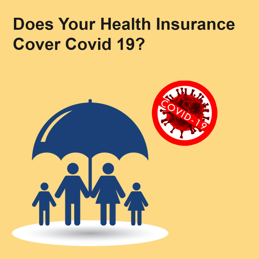 <p style='line-height:1.4; font-size:1.2em'> Does Your Health Insurance Cover Covid 19? </p>