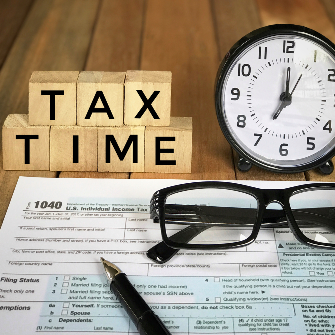<p style='line-height:1.4; font-size:1.2em'>    Are you making these mistakes while filing Income Tax Return?  </p>