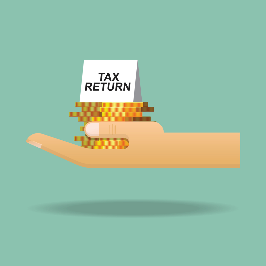<p style='line-height:1.4; font-size:1.2em'> Benefits of filing Income Tax Returns on time? </p>