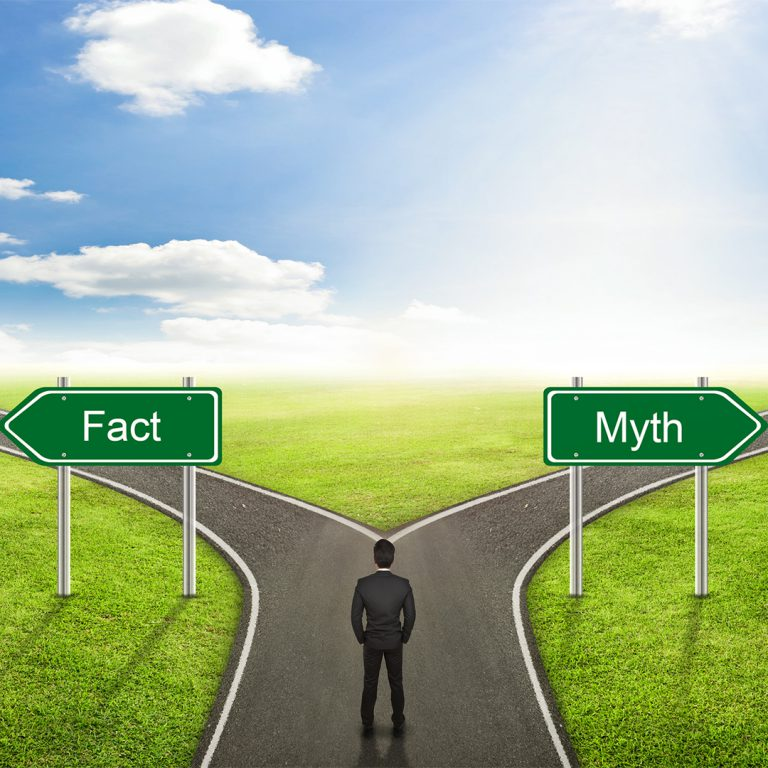 <p style='line-height:1.4; font-size:1.2em'>  Are you still believing these Myths of Investment?   </p>