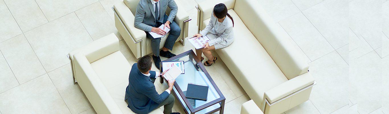 Financialplan-meet