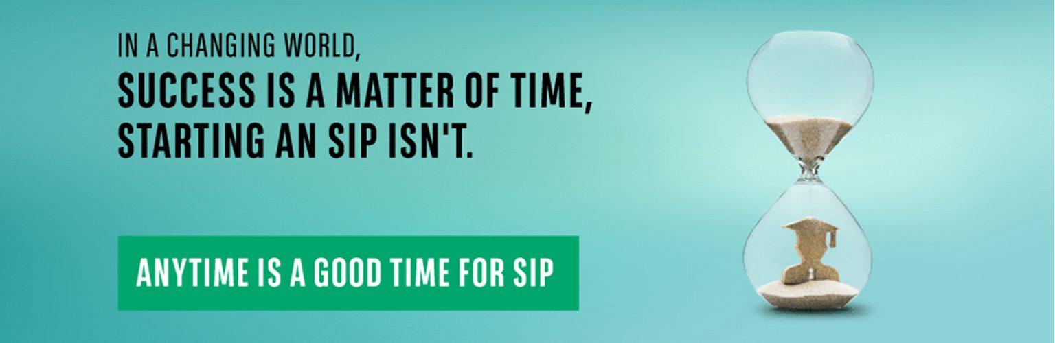 SIP-Banner